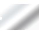 Logo von Gebr. Baggen OHG